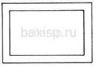 прокладка глазка контроля пламени Арт. 5401610