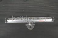рампа подачи газа с инжекторами Арт. 606910