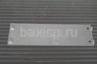 регулятор подачи воздуха Арт. 5112050