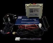 Система удаленного управления котлом ZONT CONNECT (00002069)