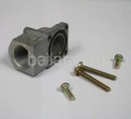 соединительный элемент газового клапана Арт. 3202100