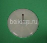 тарелочка гидравлического переключателя в сборе Арт. 5630270