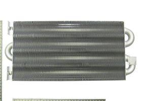Теплообменник основной  Арт. 5695620