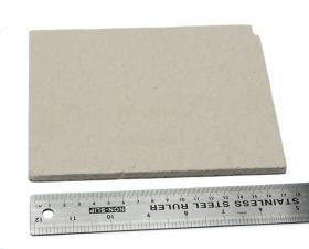 термоизоляционная панель боковая  Арт. 5213190