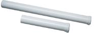 Труба эмалированная диам. 80 мм, длина 500 мм KHG 71401821