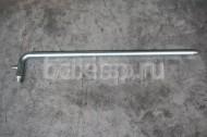 трубка входа газа G3/4 Арт. 3616700