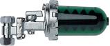 Умягчитель воды полифосфатный KHG 71402301