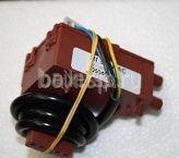 устройство зажигания NAC-SIT 0504014 Арт. 8419060
