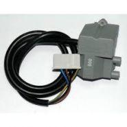 Устройство розжига Honeywell (для газ.клапана SIT) Арт. 8620370