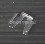 фиксатор пружины Арт. 5118110