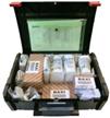 Чемоданчик BAXI с запчастями для котла ECO Four  7115987