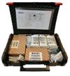 Чемоданчик BAXI с запчастями для котла MAIN-5  7115989