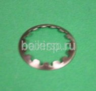 эластичное кольцо d=18 Арт. 5101880