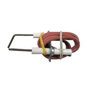 электрод зажигания (или контроля пламени) Арт. 8620300