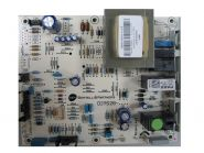 электронная плата (Bertelli) (LUNA3) Арт. 5687020