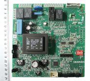 электронная плата (LMU33 SIEMENS) Арт. 3624110