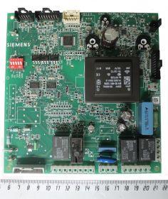 электронная плата (LMU33 SIEMENS) Арт. 5678250