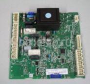 электронная плата (SIEMENS LMU 55) Арт. 5680200