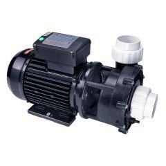 Насос Aquaviva LX WP500Т 70 м3/ч (5HP, 380V)