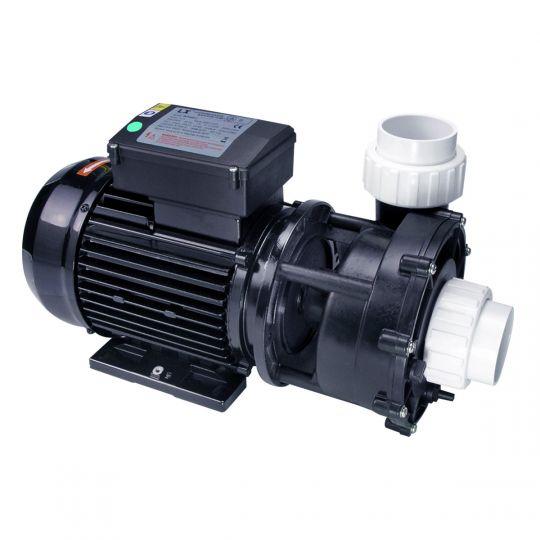 Насос AquaViva LX WP500Т 67 м³/ч (5HP, 380V)
