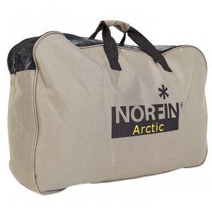 Купить Костюм NORFIN Arctic 2 в рыболовном интернет-магазине Pro-ribku.ru