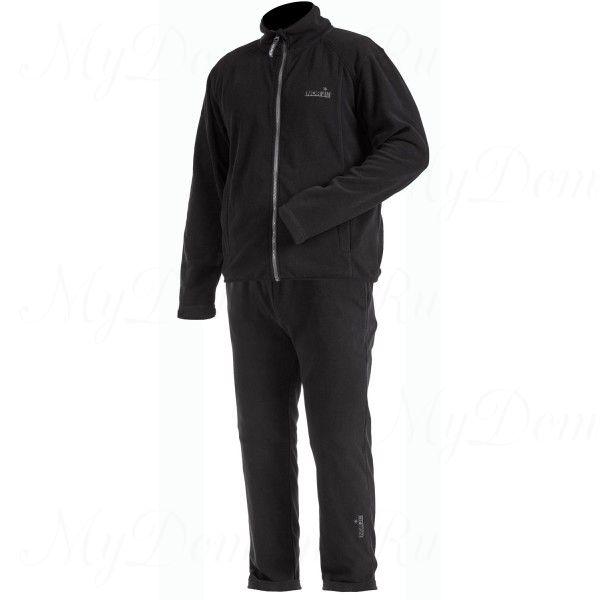 Флисовый костюм NORFIN Denali размер 48-50 (M)