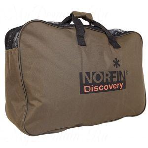 Купить Костюм NORFIN Discovery