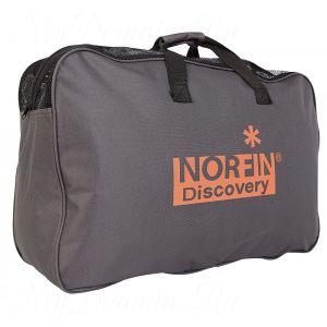 Купить Костюм NORFIN Discovery Gray