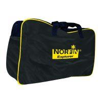 Купить Костюм NORFIN Explorer в рыболовном интернет-магазине Pro-ribku.ru