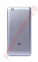 Задняя крышка для Xiaomi Redmi 3