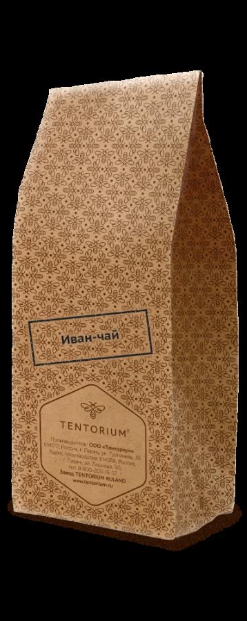 Иван-чай молотый, 50г