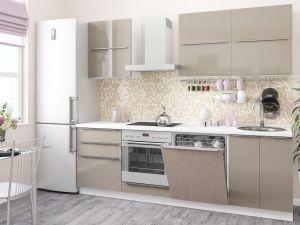 Кухня ФЖ-02