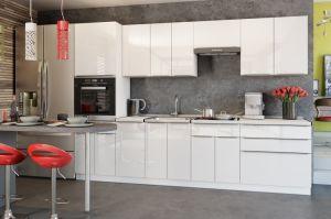 Кухня ФЖ-03