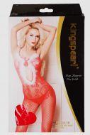 Комплект эротического белья №1228