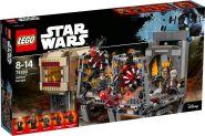 Lego Star Wars 75180 Побег Рафтара