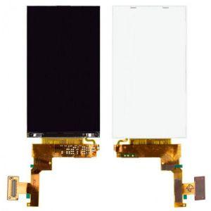 LCD (Дисплей) Sony Ericsson U1i Satio Оригинал