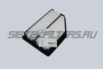 AF8511 OEM: HONDA 17220-RZP-G00, HONDA CR-V III 2.0 VTEC