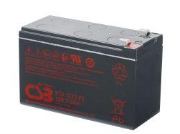 CSB XTV 1272