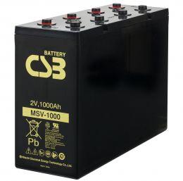 CSB MSV 1000
