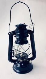 Лампа керасиновая lp 235