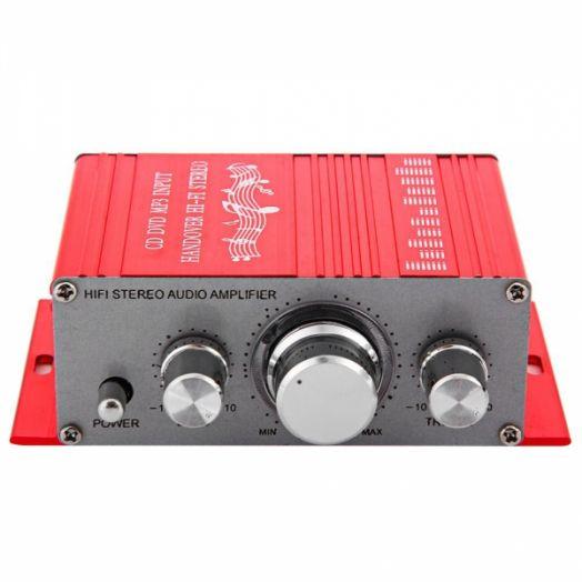 Усилитель звука HY2001