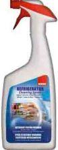 Sano Refrigerator Cleaner средство для мытья холодильников 0,75 л