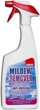 Sano Mildew remover Средство против плесени 750 мл