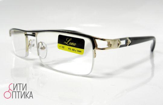 Готовые очки Luna  Luna  LZ3007