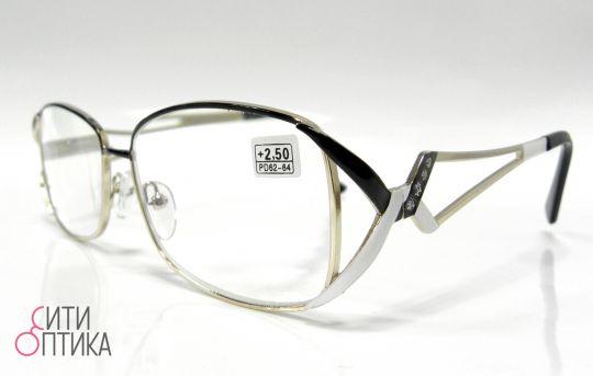 Готовые очки Luna  LZ3011