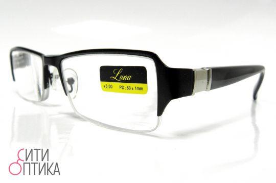 Готовые очки Luna  LZ30016
