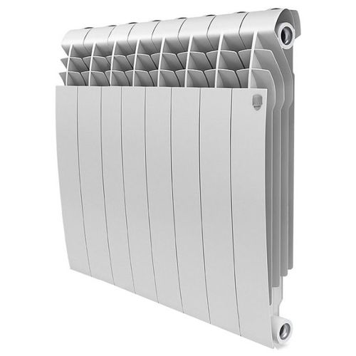 Радиатор Royal Thermo BiLiner 500 x8