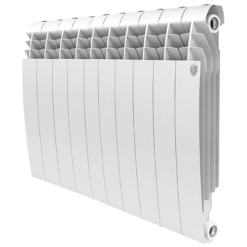 Радиатор Royal Thermo BiLiner 500 x10