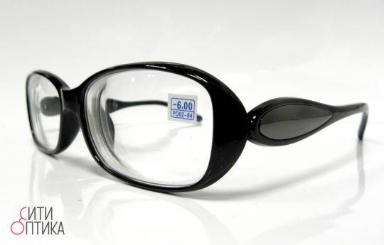 Готовые очки SE 054
