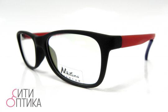 Детская оправа  для очков Nikitana NI 3201